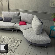 New-Trend-Concepts-Divano-Componibile-47396